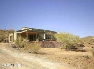46447 N Black Canyon Highway New River, Az 85087