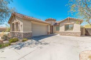 3730 W Bryce Way Phoenix, Az 85086