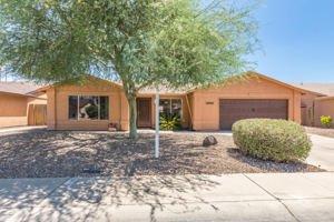 10715 E Clinton Street Scottsdale, Az 85259