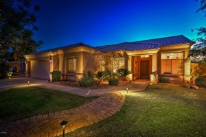 15036 S 45th Place Phoenix, Az 85044