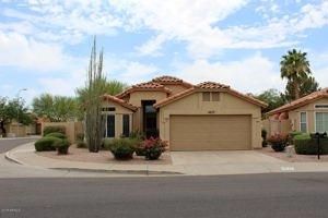 4637 E Shomi Street Phoenix, Az 85044