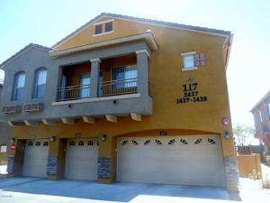 2150 W Alameda Road Unit 1428 Phoenix, Az 85085