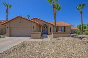 9709 E Wood Drive Scottsdale, Az 85260