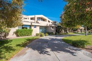 6320 E Calle Bruvira Avenue Paradise Valley, Az 85253