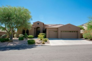 16604 N 108th Street Scottsdale, Az 85255
