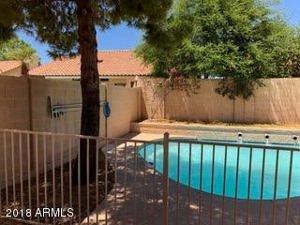 9834 E Dreyfus Avenue Scottsdale, Az 85260