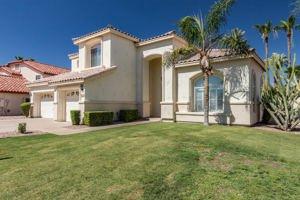 3464 E Granite View Drive Phoenix, Az 85044