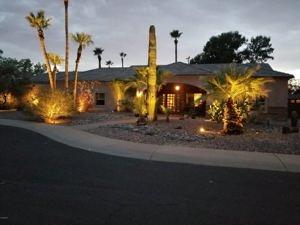 7028 N Via De Alegria -- Scottsdale, Az 85258