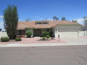 12843 S 41st Street Phoenix, Az 85044