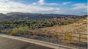 2107 E Muirwood Drive Lot 47 Phoenix, Az 85048