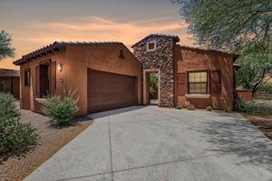 20750 N 87th Street Unit 1022 Scottsdale, Az 85255