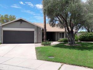10760 N 106th Place Scottsdale, Az 85259