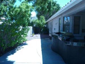 720 E Goldenrod Street Phoenix, Az 85048