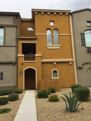 2150 W Alameda Road Unit 1353 Phoenix, Az 85085