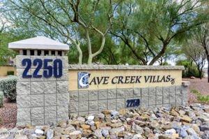 2250 E Deer Valley Road Unit 98 Phoenix, Az 85024