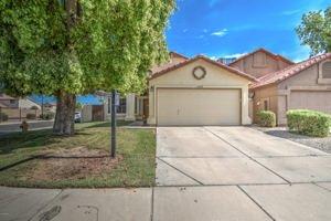 4408 E Wildwood Drive Phoenix, Az 85048