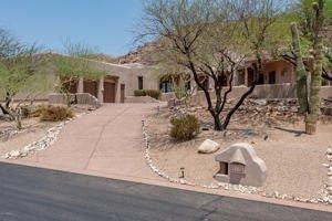 14421 S Canyon Drive Phoenix, Az 85048