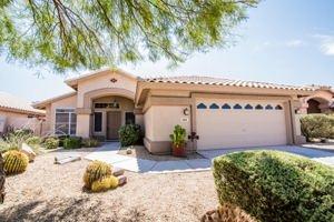 4141 E Graythorn Avenue Phoenix, Az 85044