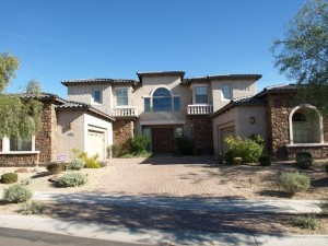32825 N 15th Glen Phoenix, Az 85085