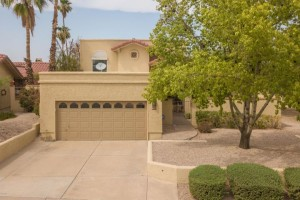 4528 E Shomi Street Phoenix, Az 85044