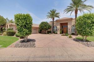 9760 N 113th Way Scottsdale, Az 85259