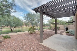 2410 W Jake Haven Phoenix, Az 85085