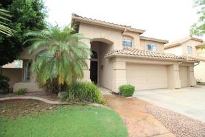 5041 W Laredo Street Chandler, Az 85226