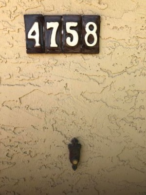 4758 E Ute Court Phoenix, Az 85044