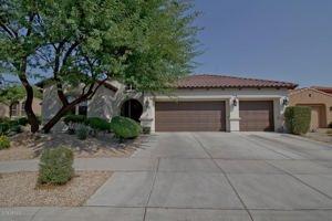 31809 N 20th Avenue Phoenix, Az 85085