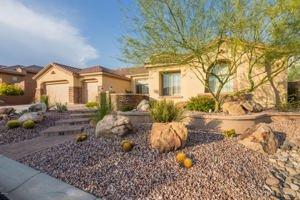 42017 N Bridlewood Way Phoenix, Az 85086