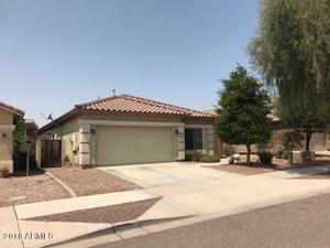 33618 N 26th Avenue Phoenix, Az 85085