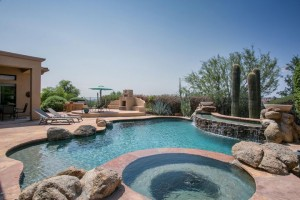 41904 N Signal Hill Court Anthem, Az 85086