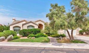 12080 E Bella Vista Circle Scottsdale, Az 85259
