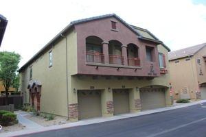 2150 W Alameda Road Unit 1041 Phoenix, Az 85085