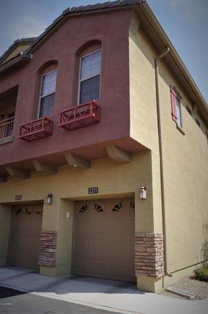 2150 W Alameda Road Unit 1276 Phoenix, Az 85085