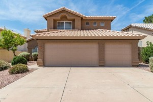 14038 S 44th Street Phoenix, Az 85044