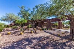 40703 N Bradon Way Phoenix, Az 85086