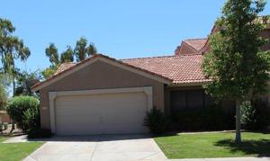 4159 E Jojoba Road Phoenix, Az 85044
