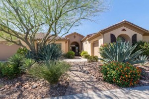 40808 N River Bend Road Phoenix, Az 85086
