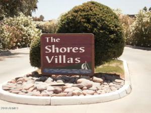 7401 N Scottsdale Road Unit 5 Paradise Valley, Az 85253