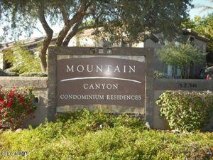 3236 E Chandler Boulevard Unit 1059 Phoenix, Az 85048