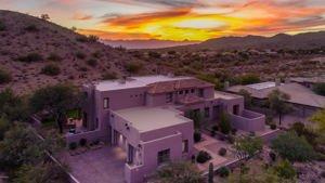 14246 S Canyon Drive Phoenix, Az 85048