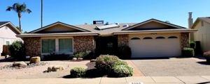 4404 E Coconino Street Phoenix, Az 85044