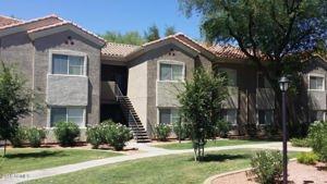 3830 E Lakewood E Parkway Unit 2018 Phoenix, Az 85048