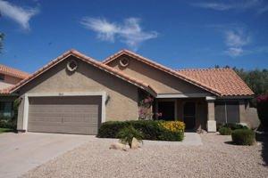 2622 E Rockledge Road Phoenix, Az 85048