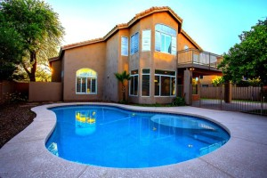 15033 N 54th Place Scottsdale, Az 85254