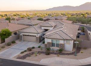 2725 W Wildwood Drive Phoenix, Az 85045
