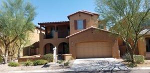 10079 E Hillside Drive Scottsdale, Az 85255