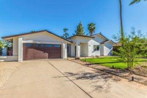 7435 E Corrine Road Scottsdale, Az 85260