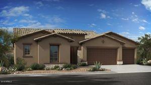 3611 W Hiddenview Drive Phoenix, Az 85045